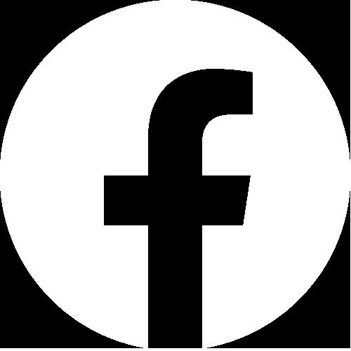 Besuchen Sie unsere Facebook-Seite