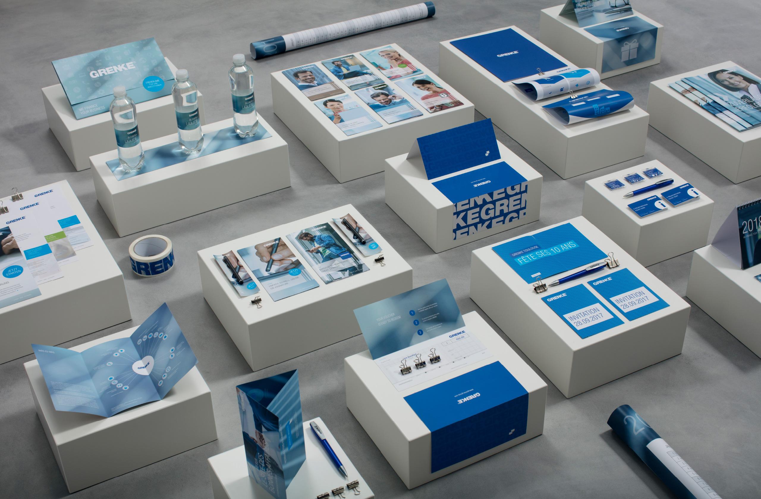 Bourdonné Design Grenke Bestellung