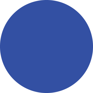 Grenke Farbe Blau Bourdonné Design