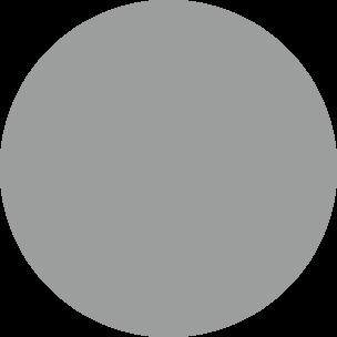 Grenke Farbe Grau Bourdonné Design