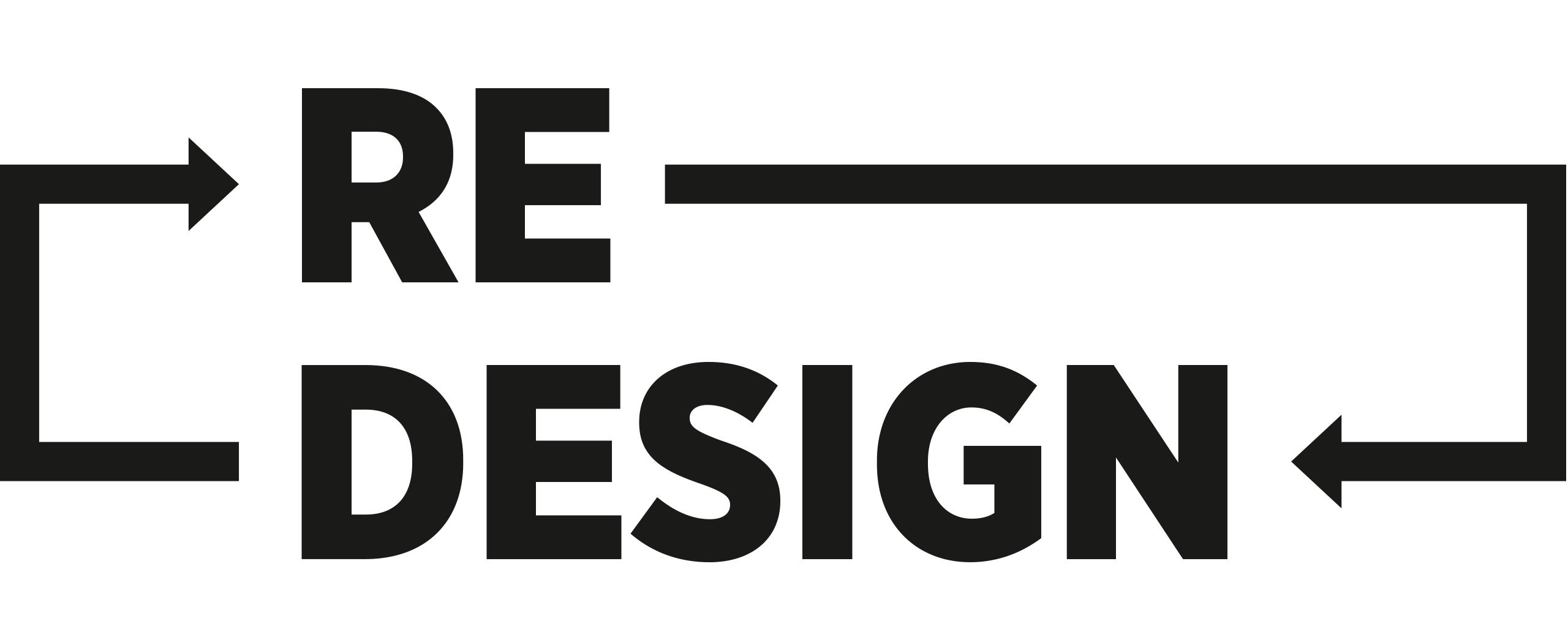 Grenke Redesign Logo Bourdonné Design