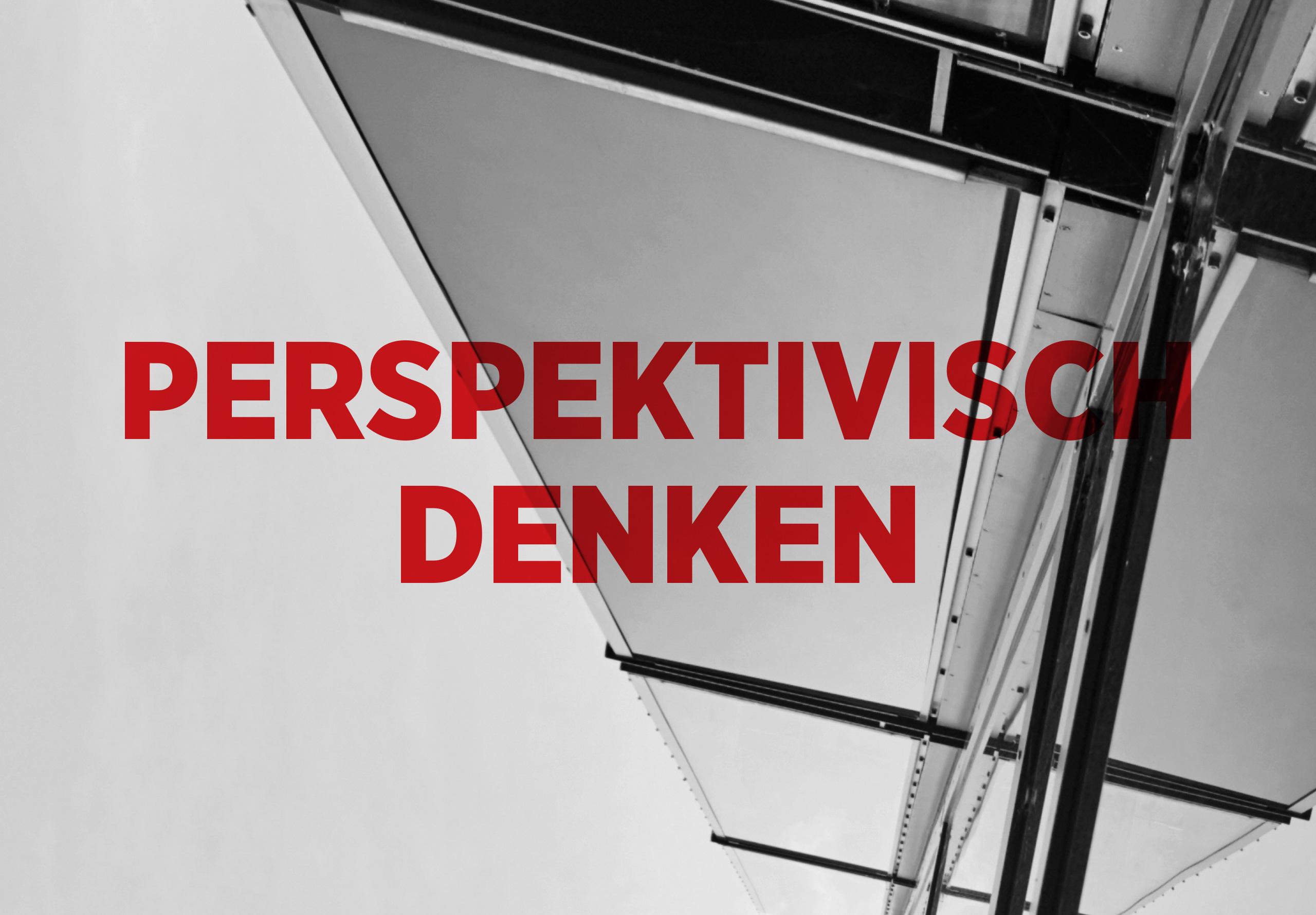 Bourdonné Design Grenke Shooting Architektur perspektivisch Denken