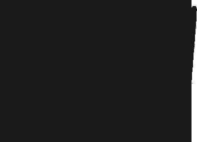 Grenke Verträge Fragenkarte Bourdonné Design