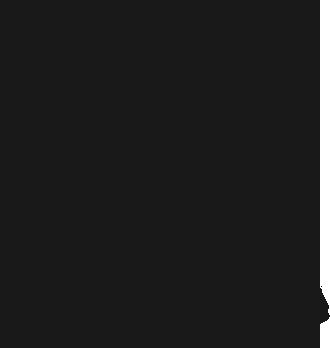 Grenke Verträge Kartenstapel Bourdonné Design