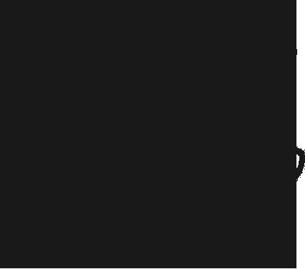 Grenke Verträge Schreibmaschine Bourdonné Design